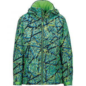 Marmot Powderhorn Jacket