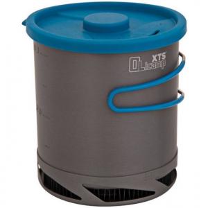 photo: Olicamp XTS Pot pot/pan