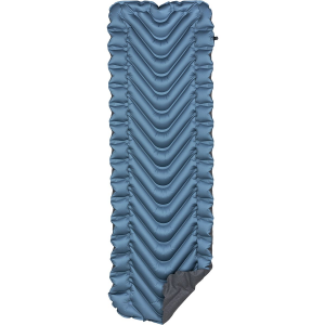 photo: Klymit Armored V air-filled sleeping pad