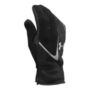 Under Armour Extreme ColdGear Glove