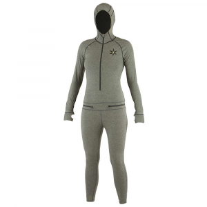 photo: Airblaster Merino Ninja Suit one-piece base layer