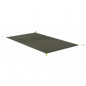 Big Agnes Tumble 2 Footprint