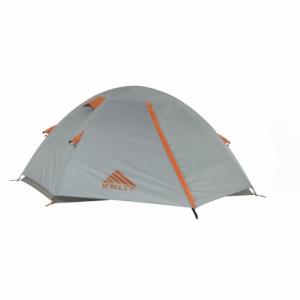 photo: Kelty Outfitter Pro 2 three-season tent