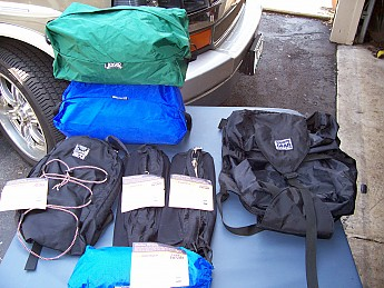 camping-026.jpg