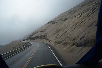 ClimSciProg05.jpg
