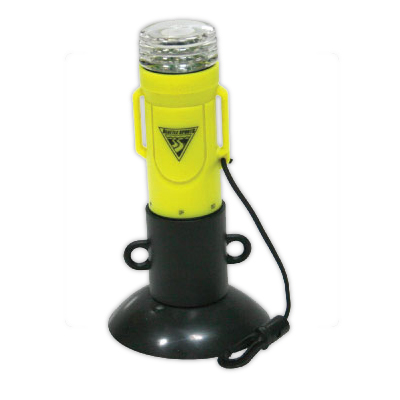Seattle Sports HydroStar Multistrobe