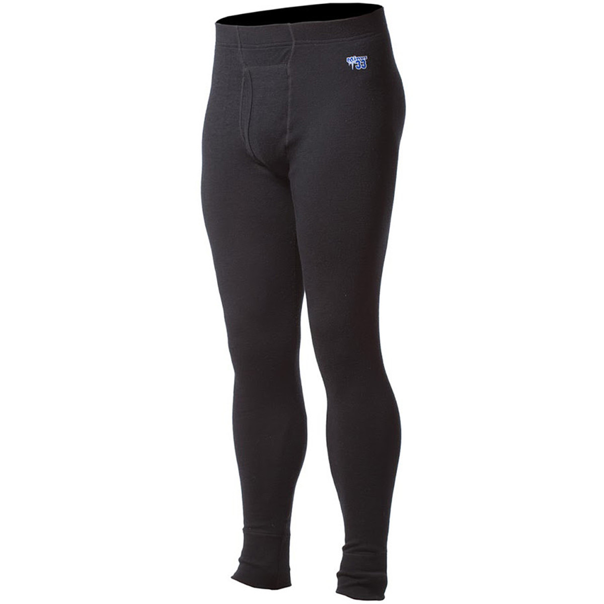 Minus33 Katmai Merino Expedition Bottom