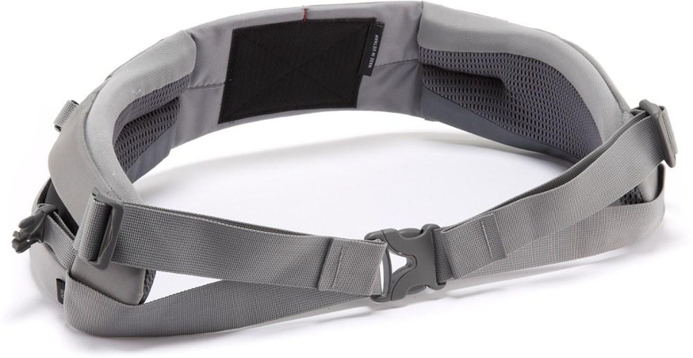 Osprey Isoform CM Hipbelt