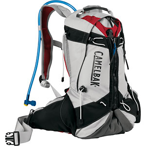 photo: CamelBak Women's Octane 8+ hydration pack