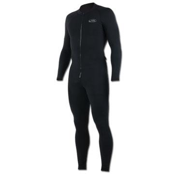 NRS WaveLite Union Suit