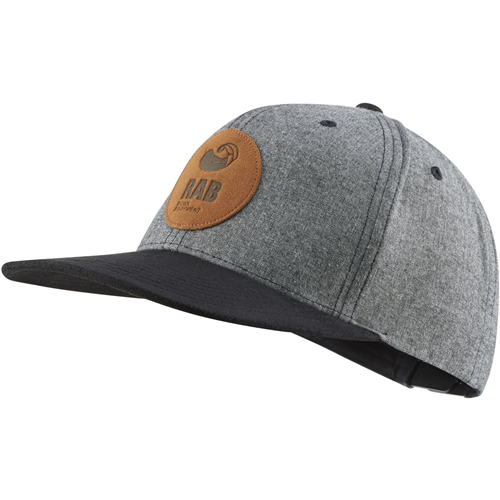 c675593def8b9 The Best Hats for 2019 - Trailspace