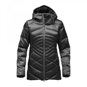 The North Face Aconcagua Parka