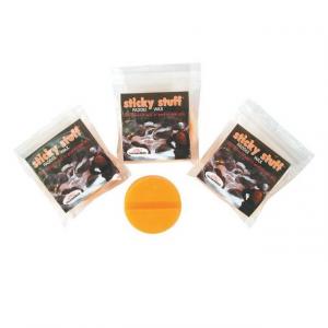 Salamander Sticky Stuff Paddle Wax