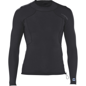 Patagonia R1 Long-Sleeved Reversible Top
