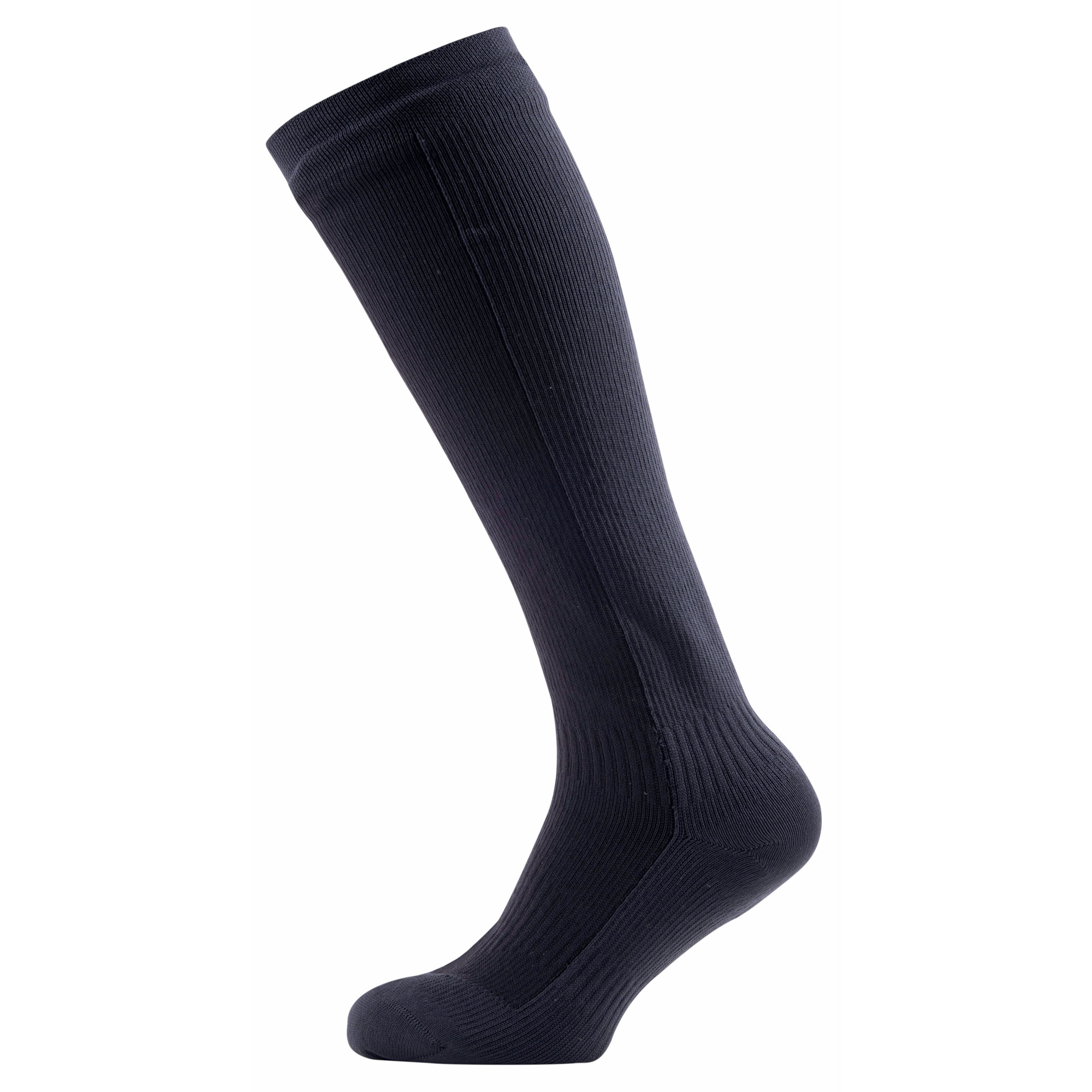 photo: SealSkinz Midweight Knee-Length Sock waterproof sock