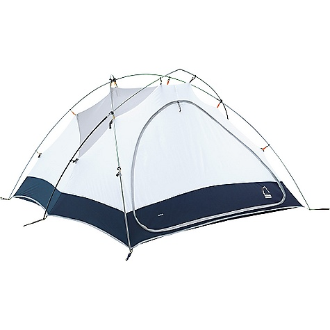 photo: Sierra Designs Omega 3-4 season convertible tent