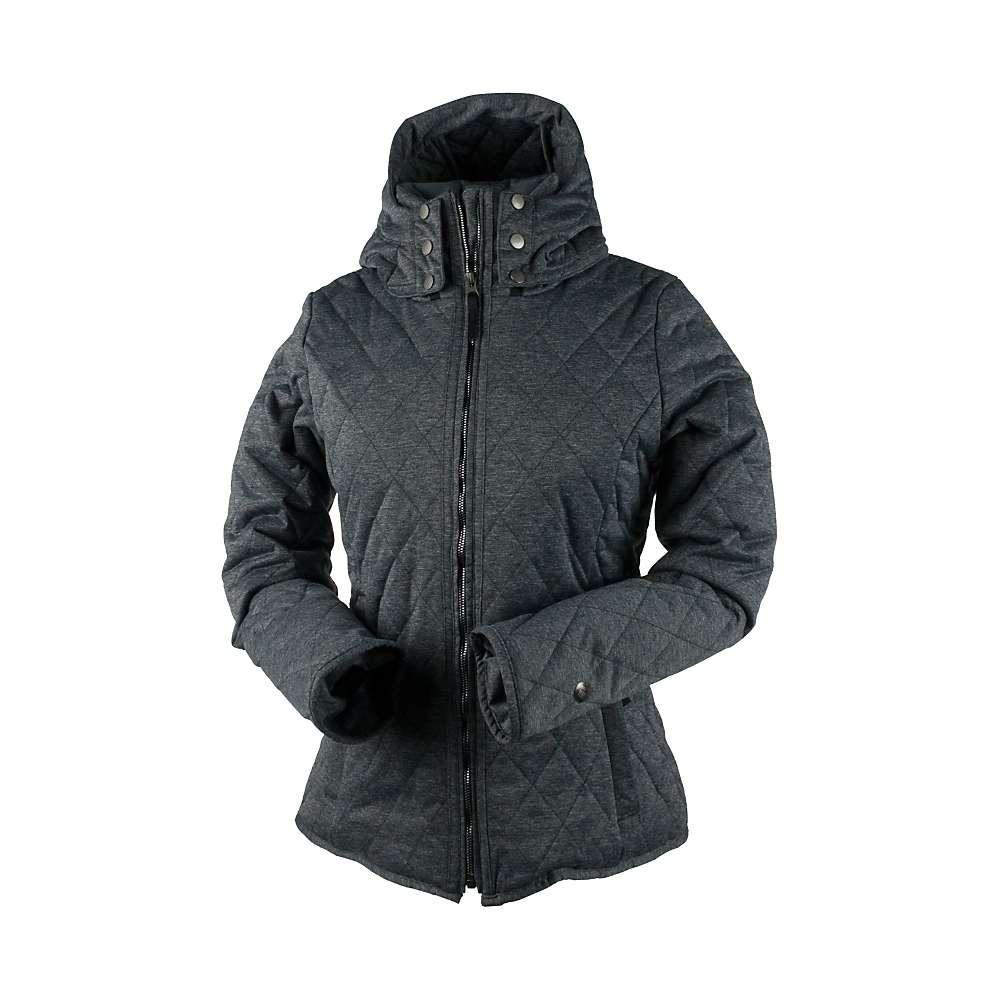 Obermeyer Desiree Jacket