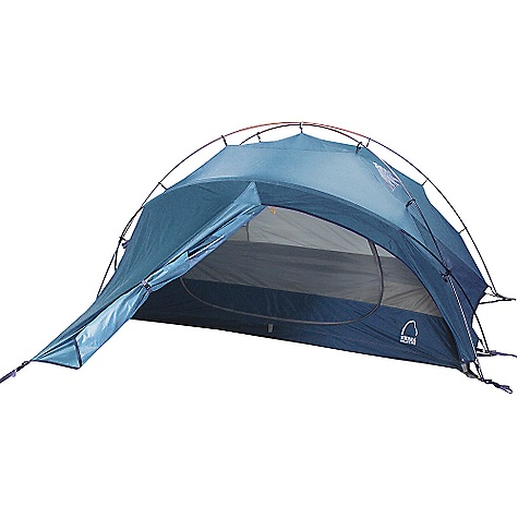 photo Sierra Designs Tengu 2 three-season tent  sc 1 st  Trailspace & Sierra Designs Tengu 2 Reviews - Trailspace.com