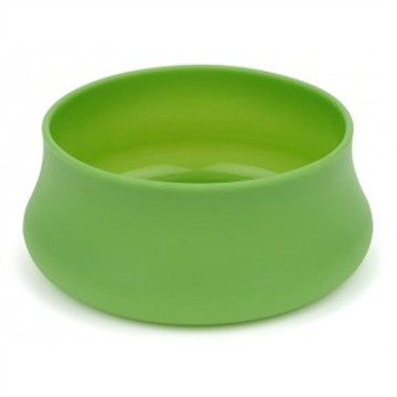 Guyot Designs Mighty Bowl People