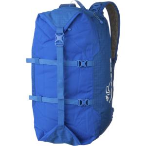 DMM Classic Rope Bag 32L