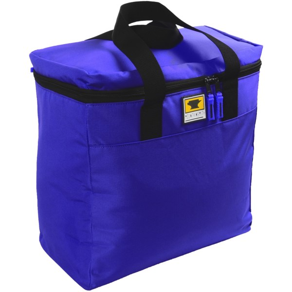 photo: Mountainsmith Cooler Cube storage container