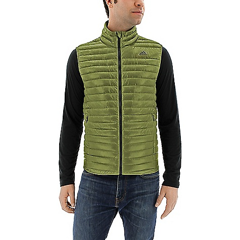 Adidas Super Light Down Vest