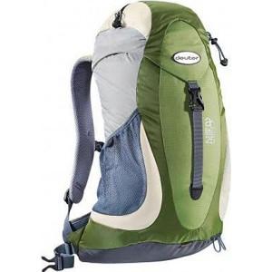 photo: Deuter AC Lite 25 daypack (under 2,000 cu in)