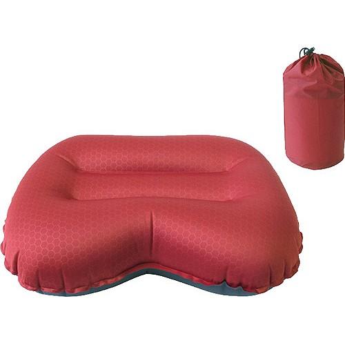 photo: Exped ComfortFoam Pillow pillow
