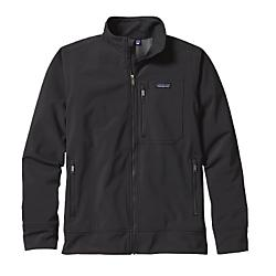 Patagonia Sidesend Jacket