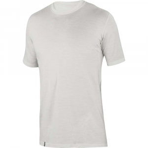 Ibex Axiom Undershirt