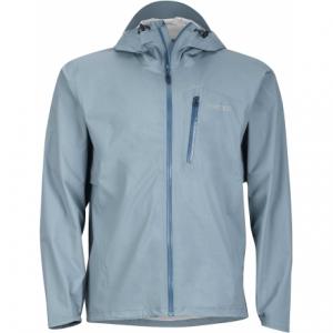 photo: Marmot Men's Essence Jacket waterproof jacket
