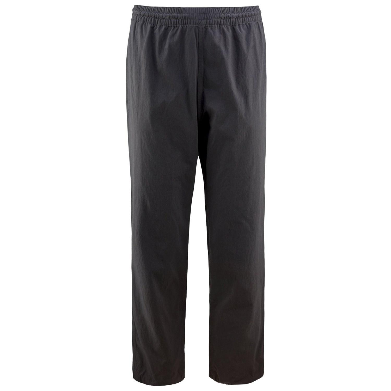 Topo Designs Boulder Pants