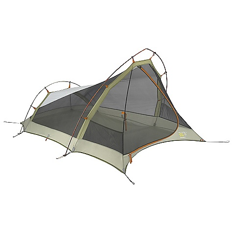 Mountain Hardwear Lightpath 3