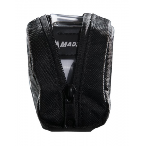 photo of a Madshus alpine touring product