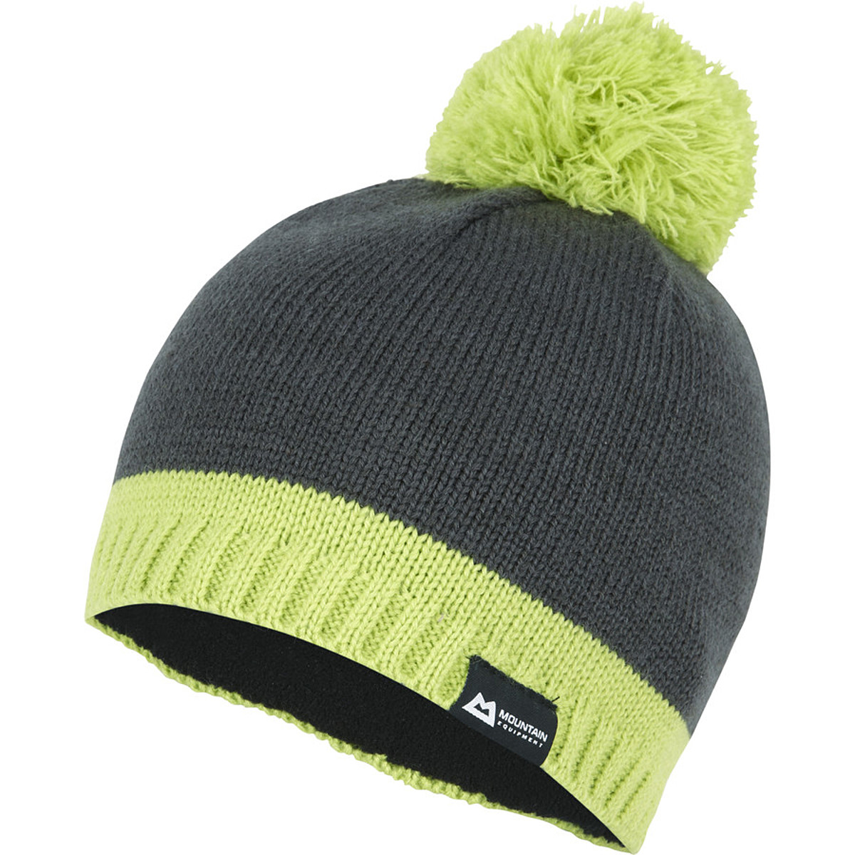 Mountain Equipment Supercool Beanie