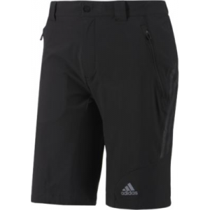 Adidas Terrex Swift Lite Shorts