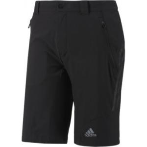 photo: Adidas Terrex Swift Lite Shorts hiking short