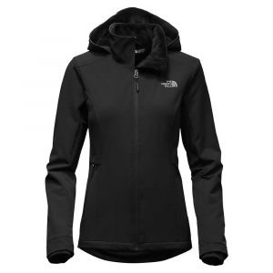 The North Face Shelbe Raschel Hoodie