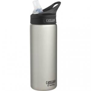 CamelBak eddy Vacuum Insulated .6L