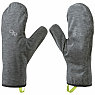 photo: Outdoor Research Shuck Mitts