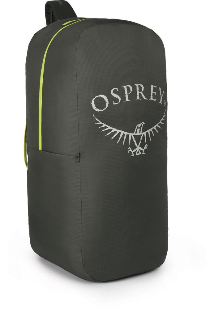 photo: Osprey Airporter LZ pack duffel