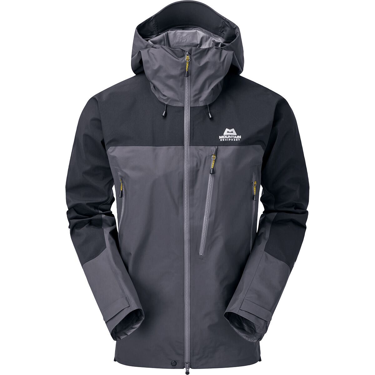 Mountain Equipment Lhotse Jacket