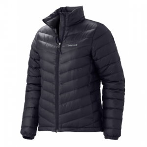 photo: Marmot Jena Jacket down insulated jacket