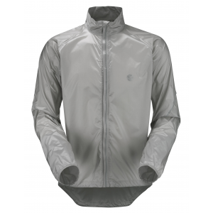 photo: Montane Featherlite Velo H20 Jacket waterproof jacket