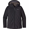 photo: Patagonia Men's Primo Down Jacket