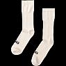 photo: REI Silk One Liner Sock