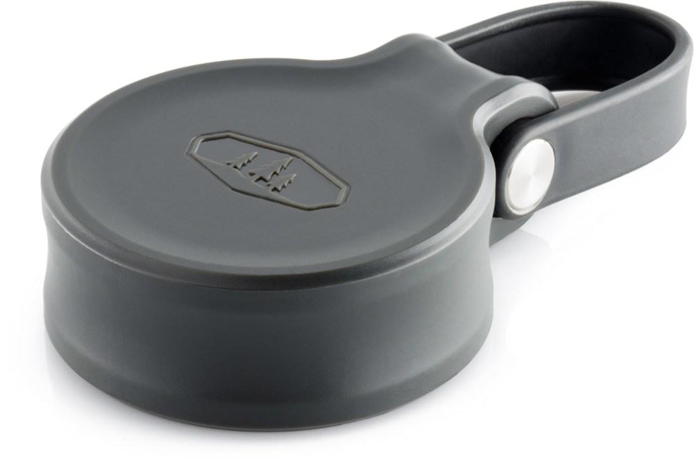GSI Outdoors Microlite 500 Twist Lid