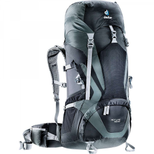 Deuter ACT Lite 50+10