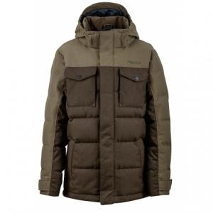 Marmot Fordham Jacket