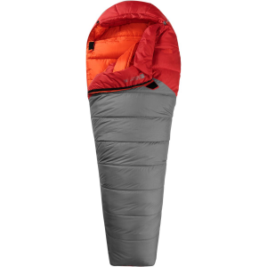 The North Face Aleutian -20F/-29C